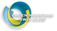 Green Mountain Swim Club